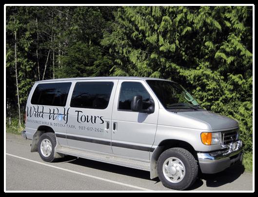 wild-wolf-tours-van
